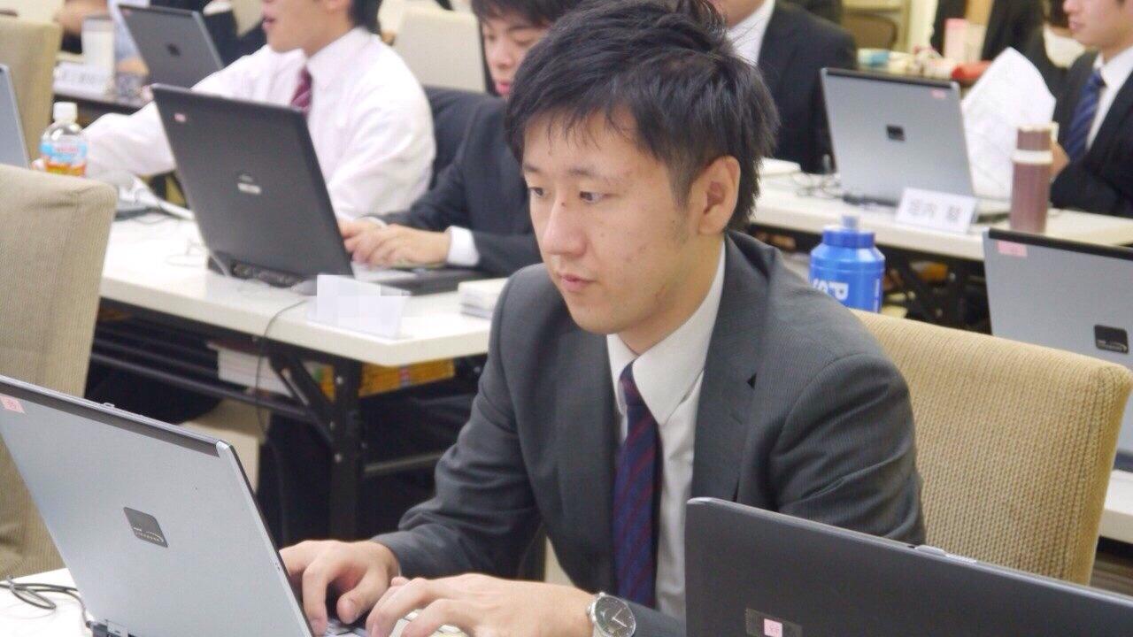 新潟市人材育成型緊急就労支援事業